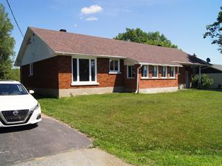 House for sale in Potton, Estrie, 3, Rue  Neil-Armstrong, 19407278 - Centris.ca