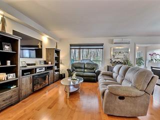 Condo à vendre à Notre-Dame-de-l'Île-Perrot, Montérégie, 34, Rue du Pinacle, 12845941 - Centris.ca