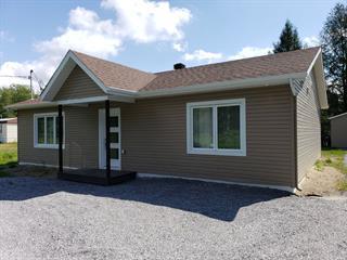 House for sale in Lefebvre, Centre-du-Québec, 32, Chemin  Lévesque, 21932156 - Centris.ca
