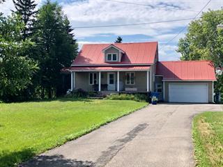 Maison à vendre à L'Assomption, Lanaudière, 501, Rang  Point-du-Jour Sud, 11604312 - Centris.ca