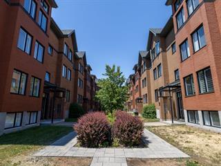 Condo for sale in Dorval, Montréal (Island), 225, boulevard  Bouchard, apt. 6, 13880654 - Centris.ca