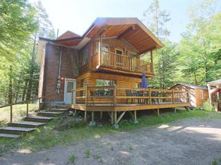 Cottage for sale in Saint-Raymond, Capitale-Nationale, 4248, Rue de la Cigale, 28093594 - Centris.ca