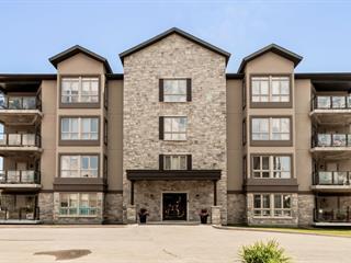 Condo à vendre à Gatineau (Aylmer), Outaouais, 120, Rue du Pavillon, app. 303, 18227438 - Centris.ca