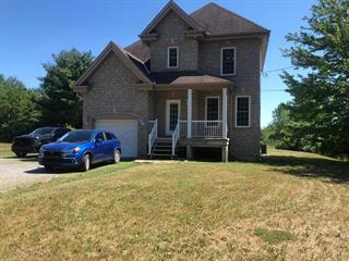 House for sale in L'Ange-Gardien (Outaouais), Outaouais, 25, Chemin  Brazeau, 9598137 - Centris.ca
