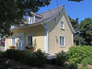 House for sale in Beaumont, Chaudière-Appalaches, 44, Chemin du Domaine, 10385847 - Centris.ca