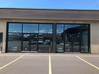 Local commercial à louer à Beauharnois, Montérégie, 223, Chemin de la Beauce, local 111-109, 28600153 - Centris.ca