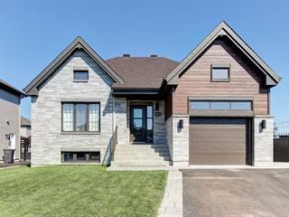 Maison à vendre à L'Assomption, Lanaudière, 3934, Rue  Mousseau, 24305078 - Centris.ca