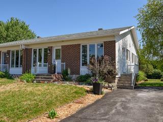 Maison à vendre à Crabtree, Lanaudière, 116, 8e Avenue, 15976151 - Centris.ca