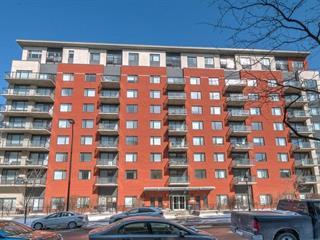 Lot for rent in Montréal (Ville-Marie), Montréal (Island), 551S, Rue de la Montagne, 24251361 - Centris.ca
