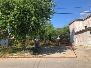 Lot for sale in Laval (Sainte-Dorothée), Laval, Rue  Zephyr, 12591532 - Centris.ca