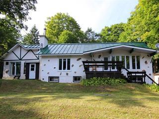 House for sale in Sainte-Marcelline-de-Kildare, Lanaudière, 750, 2e rue du Lac-Léon, 24047646 - Centris.ca