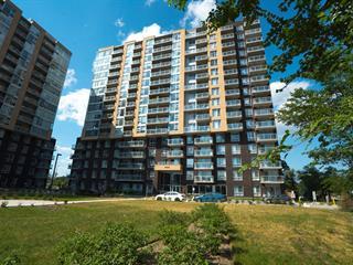 Condo for sale in Montréal (Ahuntsic-Cartierville), Montréal (Island), 9950, Place de l'Acadie, apt. 1482, 19659413 - Centris.ca