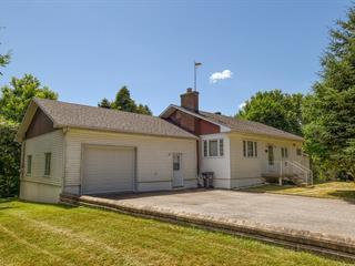 House for sale in Très-Saint-Rédempteur, Montérégie, 299, Route  Principale, 18633443 - Centris.ca
