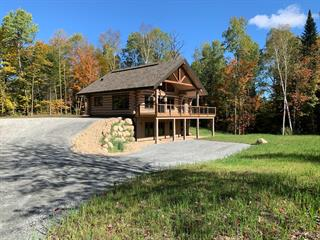 Cottage for sale in Saint-Faustin/Lac-Carré, Laurentides, 1755, Chemin du Lac-Sauvage, 26544033 - Centris.ca