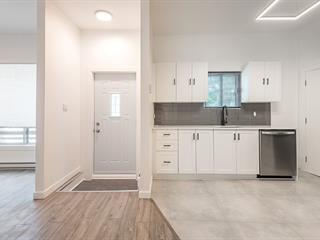 Condo / Apartment for rent in Montréal (Le Sud-Ouest), Montréal (Island), 294, Rue  Saint-Philippe, 17767450 - Centris.ca