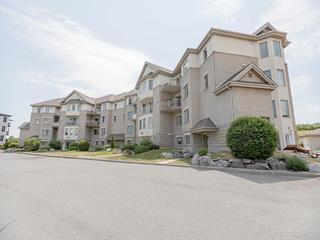 Condo for sale in Sainte-Julie, Montérégie, 2620, boulevard  Armand-Frappier, apt. 20, 13418177 - Centris.ca