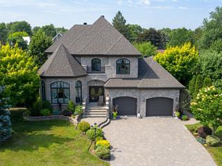 House for sale in Otterburn Park, Montérégie, 286, Rue des Oeillets, 12895323 - Centris.ca