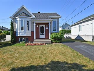 Maison à vendre à Sainte-Catherine, Montérégie, 4365, Rue des Harfangs, 21908001 - Centris.ca