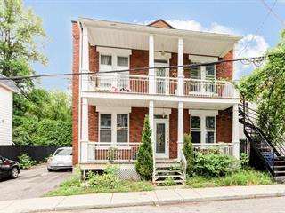 Duplex à vendre à Saint-Jérôme, Laurentides, 97 - 99, Rue  Saint-Ignace, 25976548 - Centris.ca