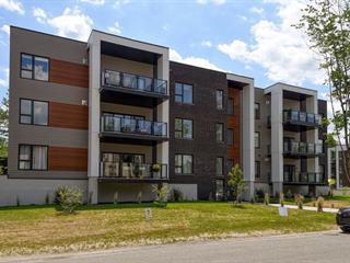 Condo for sale in Blainville, Laurentides, 130, boulevard de Chambery, apt. 203, 14322156 - Centris.ca