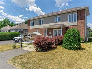 House for sale in Saint-Jean-sur-Richelieu, Montérégie, 26, Rue  Clermont, 26375452 - Centris.ca