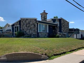 Maison à vendre à La Tuque, Mauricie, 1364, boulevard  Ducharme, 16731402 - Centris.ca
