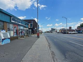 Business for sale in Gatineau (Hull), Outaouais, 110, boulevard  Saint-Raymond, 9336121 - Centris.ca