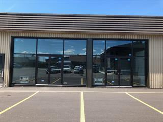 Local commercial à louer à Beauharnois, Montérégie, 223, Chemin de la Beauce, local 111, 24174441 - Centris.ca