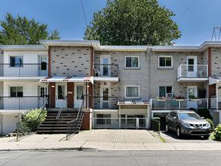 House for sale in Montréal (Rivière-des-Prairies/Pointe-aux-Trembles), Montréal (Island), 12134, Rue  René-Lévesque, 11444700 - Centris.ca