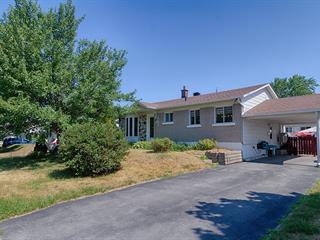 Maison à vendre à Repentigny (Repentigny), Lanaudière, 29, Rue  Taillon, 26818066 - Centris.ca