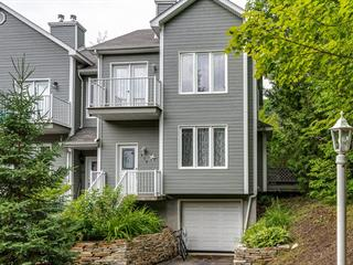 Maison en copropriété à vendre à Piedmont, Laurentides, 215, Chemin du Jardin, 9102277 - Centris.ca