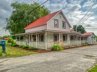 Maison à vendre à Saint-Ignace-de-Stanbridge, Montérégie, 1256, Route  235, 19195002 - Centris.ca