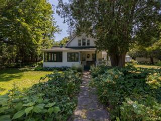 Maison à vendre à Hudson, Montérégie, 627, Rue  Main, 14500776 - Centris.ca