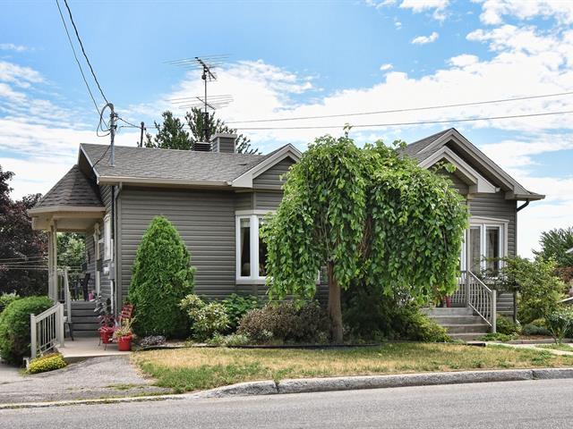 House for sale in Saint-Charles-Borromée, Lanaudière, 77 - 79, Rue de la Petite-Noraie, 10140065 - Centris.ca