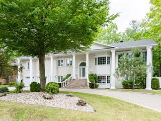 Maison à vendre à Lorraine, Laurentides, 4, Place de Dabo, 12650346 - Centris.ca