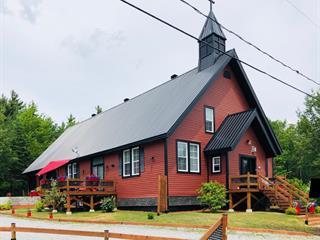 Maison à vendre à Saint-Joseph-de-Coleraine, Chaudière-Appalaches, 42, Avenue  Roy, 9928090 - Centris.ca