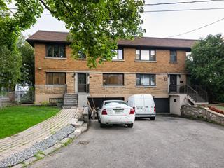 Condo / Apartment for rent in Mont-Royal, Montréal (Island), 612, Avenue  Abercorn, 26068560 - Centris.ca