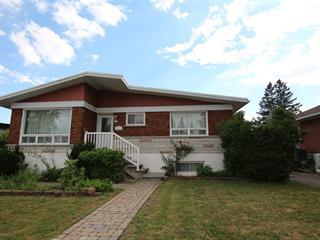 Maison à vendre à Laval (Pont-Viau), Laval, 718, Rue  Cousineau, 13452458 - Centris.ca