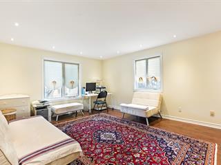 House for rent in Beaconsfield, Montréal (Island), 98, Celtic Drive, 14999903 - Centris.ca
