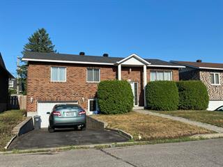 House for sale in Brossard, Montérégie, 6905, Rue  Pinard, 12114148 - Centris.ca
