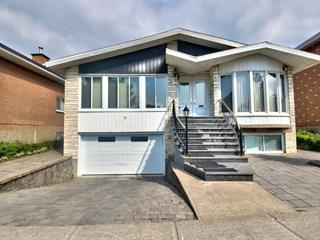House for sale in Montréal (Ahuntsic-Cartierville), Montréal (Island), 2175, Avenue  Alfred-Laliberté, 25879203 - Centris.ca