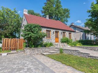 House for sale in Val-d'Or, Abitibi-Témiscamingue, 159, boulevard  Dennison, 18410868 - Centris.ca