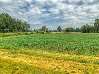 Lot for sale in Saint-Ignace-de-Stanbridge, Montérégie, 1258, Route  235, 15130807 - Centris.ca
