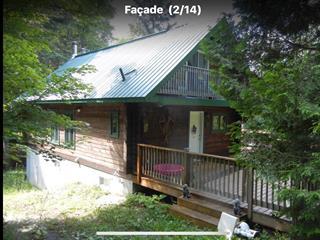 House for sale in Grenville-sur-la-Rouge, Laurentides, 19, Rue  Poliseno, 28740531 - Centris.ca