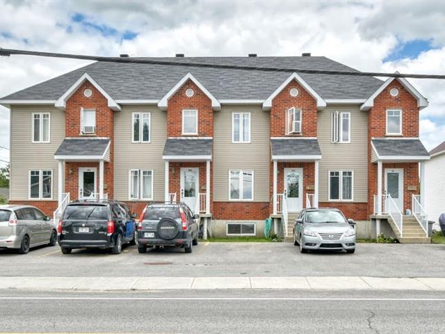 House for sale in Notre-Dame-des-Prairies, Lanaudière, 98A, Rang  Sainte-Julie, 23264694 - Centris.ca