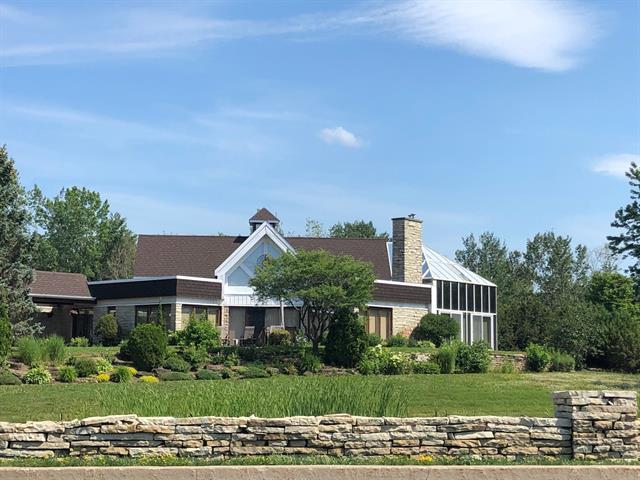 House for sale in Saint-Cyrille-de-Wendover, Centre-du-Québec, 3030, Route  122, 10239295 - Centris.ca