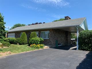 House for sale in Beauharnois, Montérégie, 519, Rue  Dubuc, 23002381 - Centris.ca