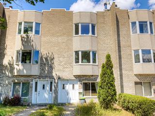 Maison à louer à Montréal (Le Sud-Ouest), Montréal (Île), 2125, Rue  Saint-Jacques, 27573621 - Centris.ca