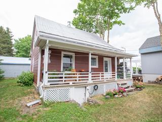 Maison à vendre à Sainte-Hénédine, Chaudière-Appalaches, 98, Rue  Morisset, 20251092 - Centris.ca