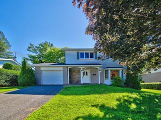 Maison à vendre à Montréal (Pierrefonds-Roxboro), Montréal (Île), 12759, Rue  Tracy, 26613095 - Centris.ca